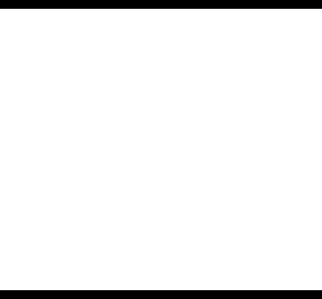 Women Who Farm Africa